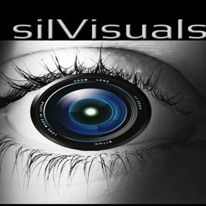 Profile picture for silVisuals