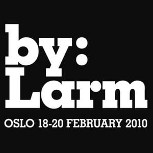 Profile picture for byLarm