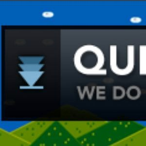 Profile picture for Quiksave