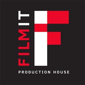 Profile picture for FilmIT