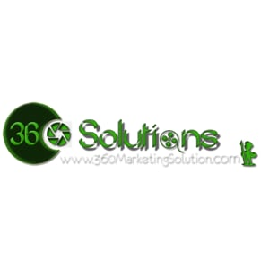 Profile picture for 360 Solutions