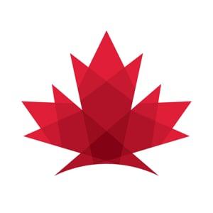 Profile picture for Canada 2020