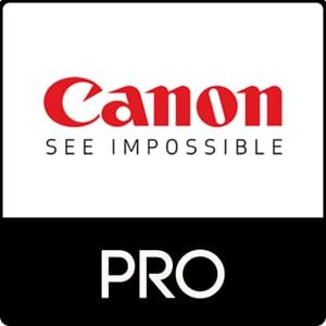 Profile picture for Canon Pro