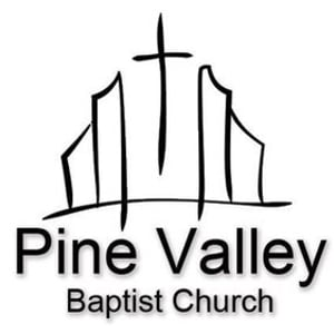 Profile picture for Pine Valley Baptist Church