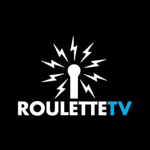 Profile picture for Roulette Intermedium