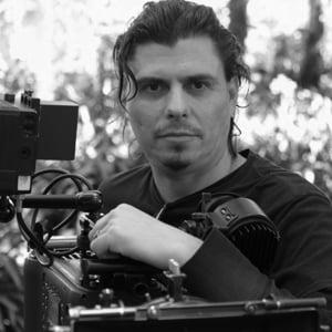 Profile picture for Simon Brauer