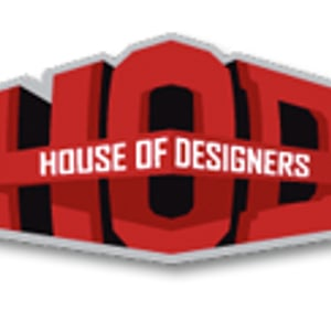 Profile picture for HouseofDesigners