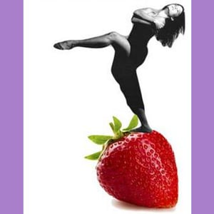 Profile picture for Berry Pilates