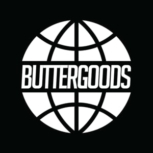 Profile picture for Butter Goods