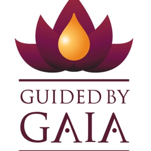 Profile picture for Guided by Gaia, LLC