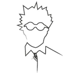 Profile picture for le modalogue