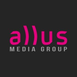 Profile picture for Allus Media