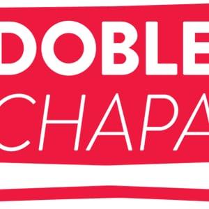 Profile picture for DobleChapa