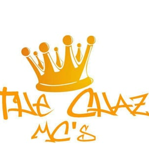 Profile picture for The Chaz Mcs