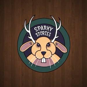 Profile picture for Sparky Stories