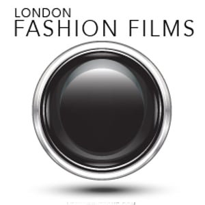 Profile picture for London Fashion Films