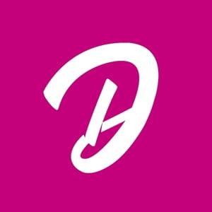 Profile picture for Dziga Filmes