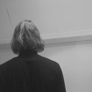 Profile picture for J.P.