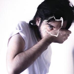 Profile picture for Juan Pablo Tavera