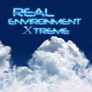 Profile picture for Real Environment Xtreme