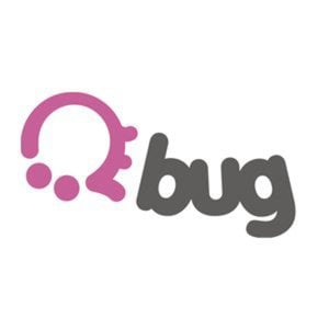 Profile picture for Bug Interactive
