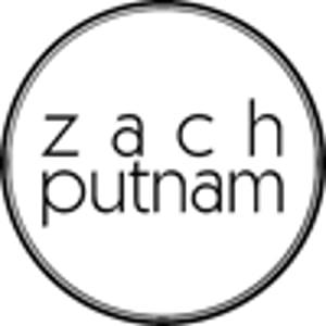 Profile picture for Zach Putnam