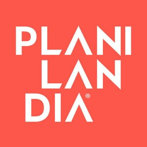Profile picture for Planilandia Agencia Creativa