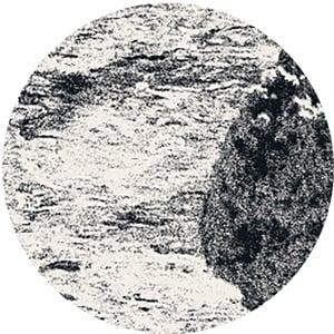 Profile picture for nurillompart
