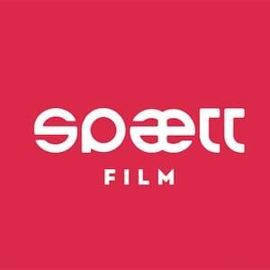 Profile picture for Spætt Film