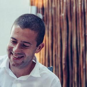 Profile picture for Abilio Vieira