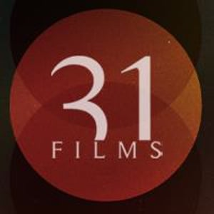 Profile picture for 31Films