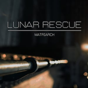 Profile picture for Lunar Rescue