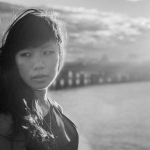Profile picture for Pebbles D. Lim