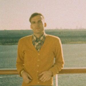 Profile picture for Adam Laiben