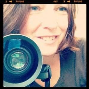 Profile picture for Blanche