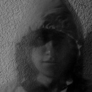 Profile picture for Eleazar Sotomayor