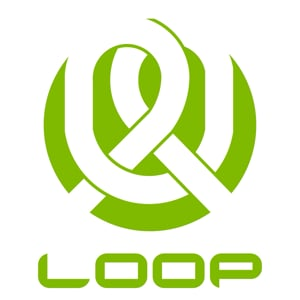 Profile picture for loop wear