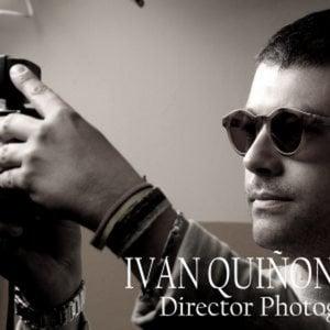 Profile picture for ivanquinoñes