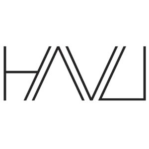 Profile picture for Havu Media