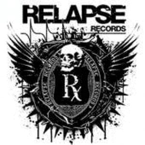 Profile picture for Relapse Records