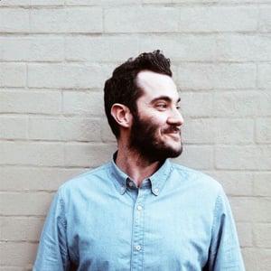 Profile picture for Daniel Grey