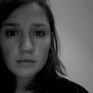 Profile picture for Olivia Morrow