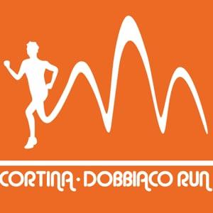 Profile picture for Cortina Dobbiaco Run