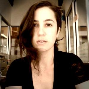Profile picture for Yaara Sumeruk