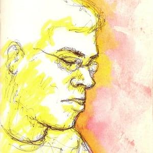 Profile picture for Vitor Gabriel