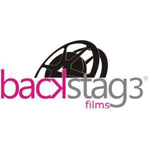 Profile picture for Backstag3Films