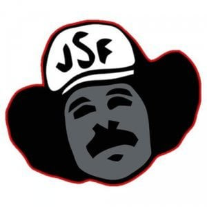 Profile picture for Joe Sports Fan