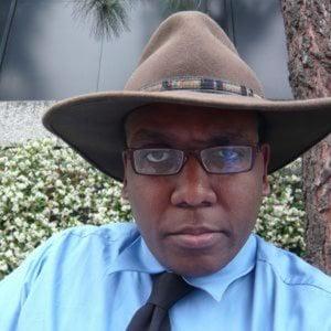 Profile picture for Fard Muhammad