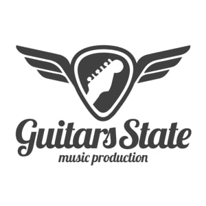 Profile picture for Guitarsstate Audio