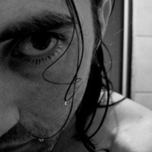 Profile picture for Rafael Archuleta